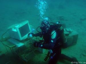 diving-prikol-019