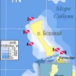 boracay_dive_map