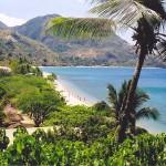800px-Beach_North_Mindoro_Philippines