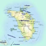 mindoro_map