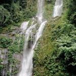 mindoro_tamaraw_falls