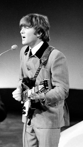 339px-John_Lennon_1964_001_cropped