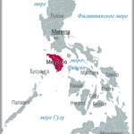mindoro_location_map_philippines